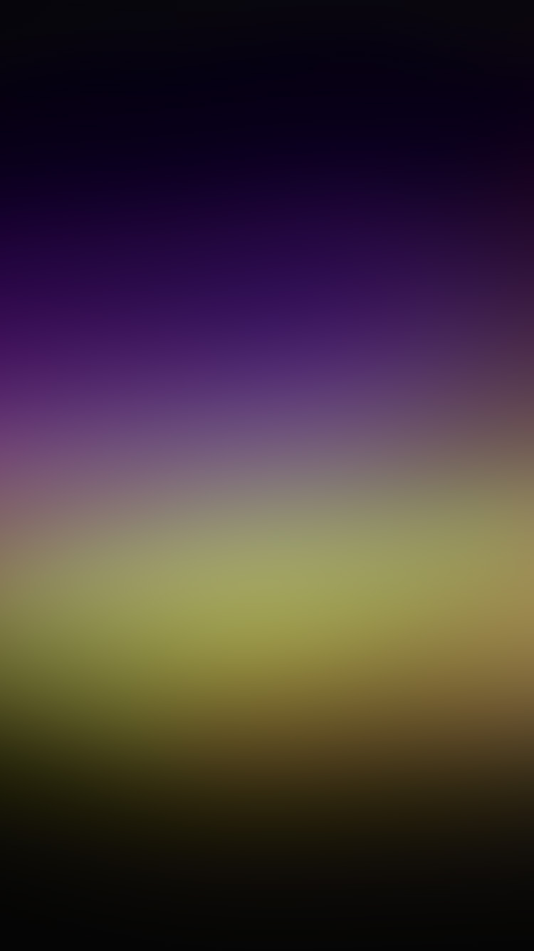 iPhone6papers.co-Apple-iPhone-6-iphone6-plus-wallpaper-sj18-sunset-aurora-night-purple-gradation-blur
