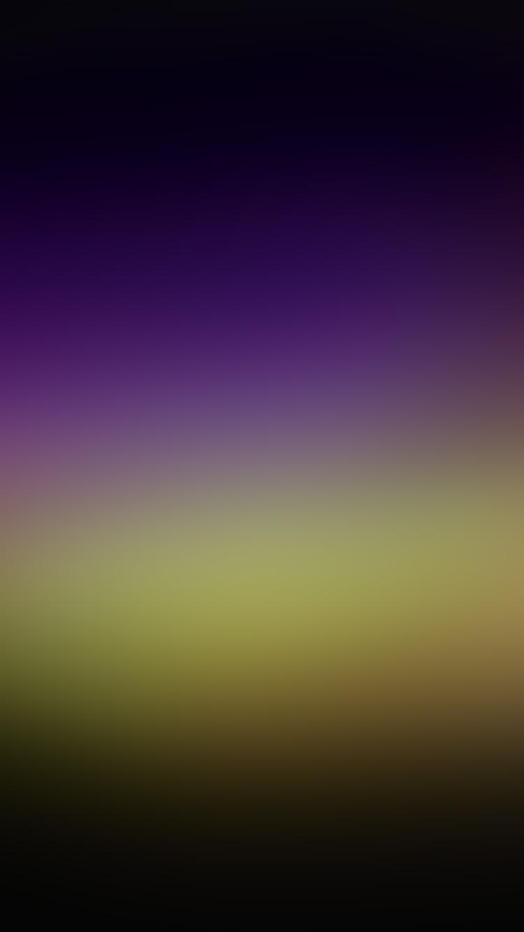 Papers.co-iPhone5-iphone6-plus-wallpaper-sj18-sunset-aurora-night-purple-gradation-blur