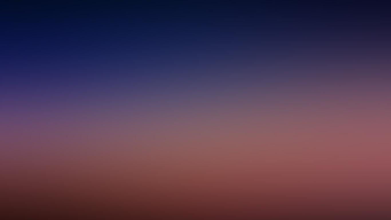 desktop-wallpaper-laptop-mac-macbook-air-sj19-win-fail-lose-red-blue-gradation-blur-wallpaper