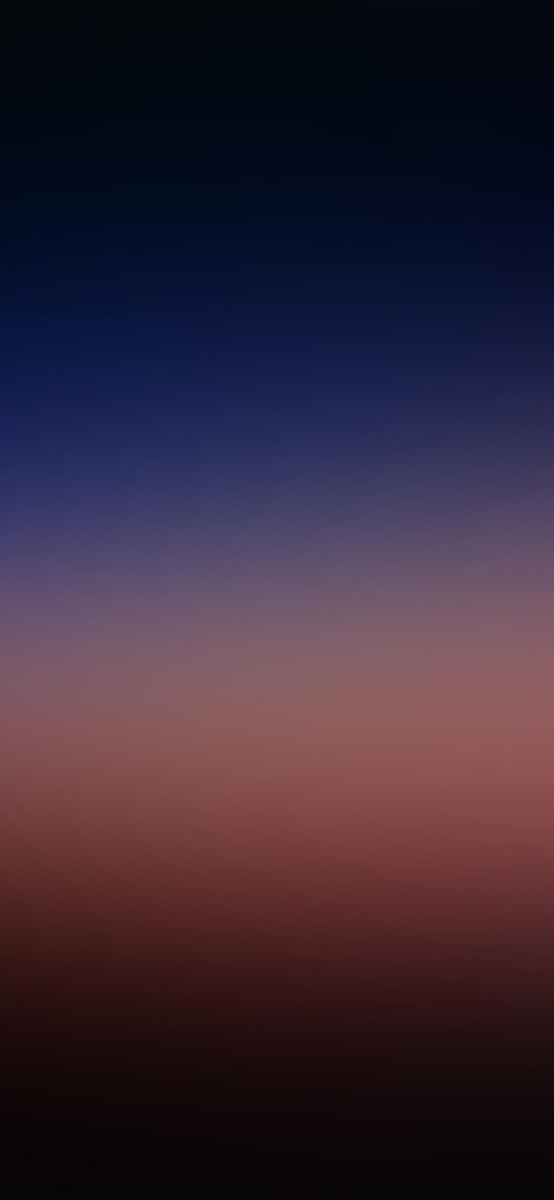 iPhoneXpapers.com-Apple-iPhone-wallpaper-sj19-win-fail-lose-red-blue-gradation-blur