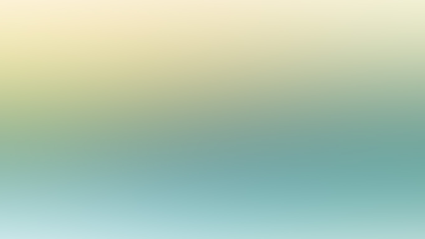 desktop-wallpaper-laptop-mac-macbook-air-sj20-green-yellow-spring-soft-pastel-gradation-blur-wallpaper