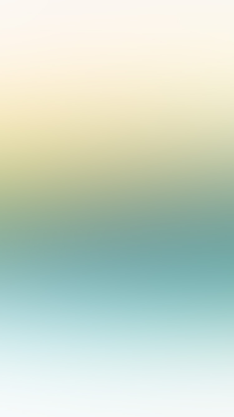 iPhone6papers.co-Apple-iPhone-6-iphone6-plus-wallpaper-sj20-green-yellow-spring-soft-pastel-gradation-blur