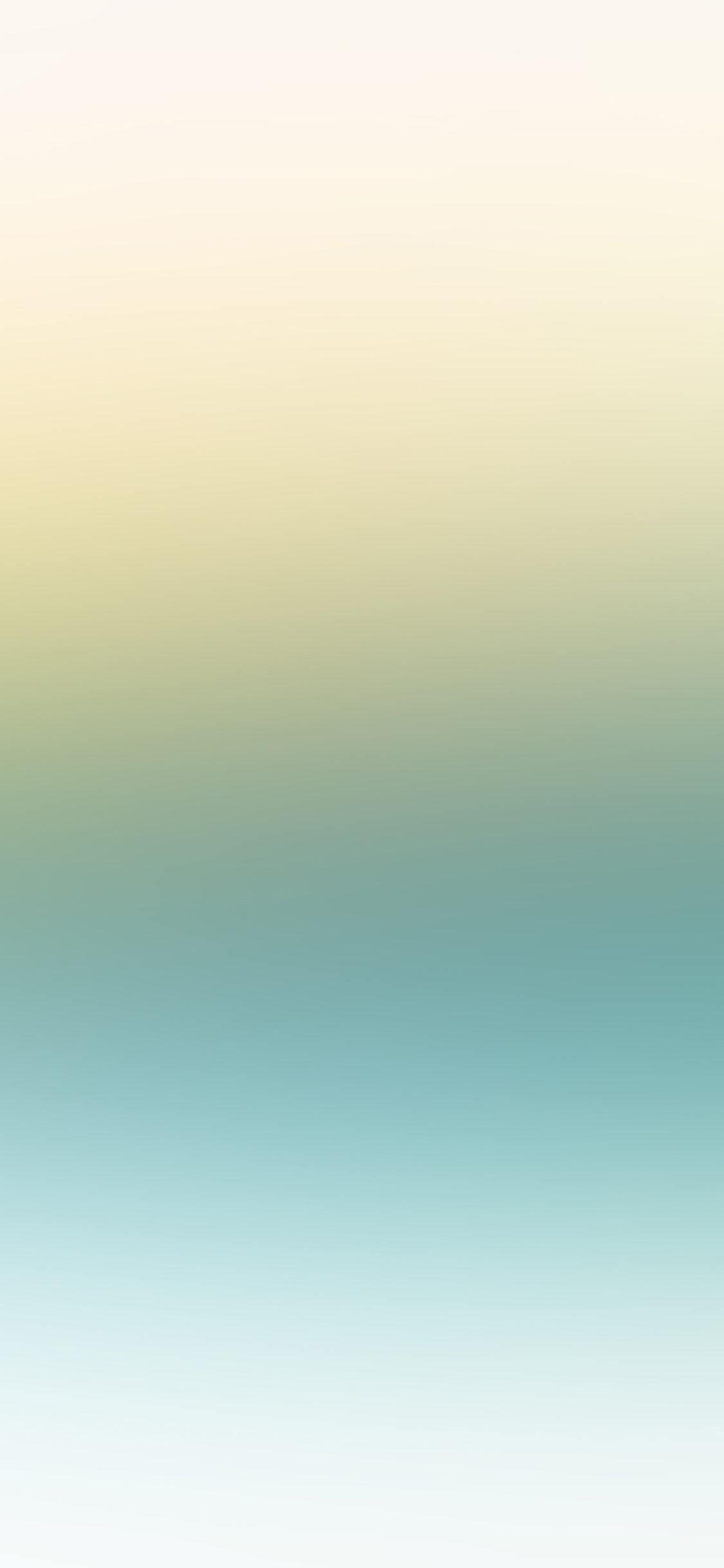 iPhoneXpapers.com-Apple-iPhone-wallpaper-sj20-green-yellow-spring-soft-pastel-gradation-blur