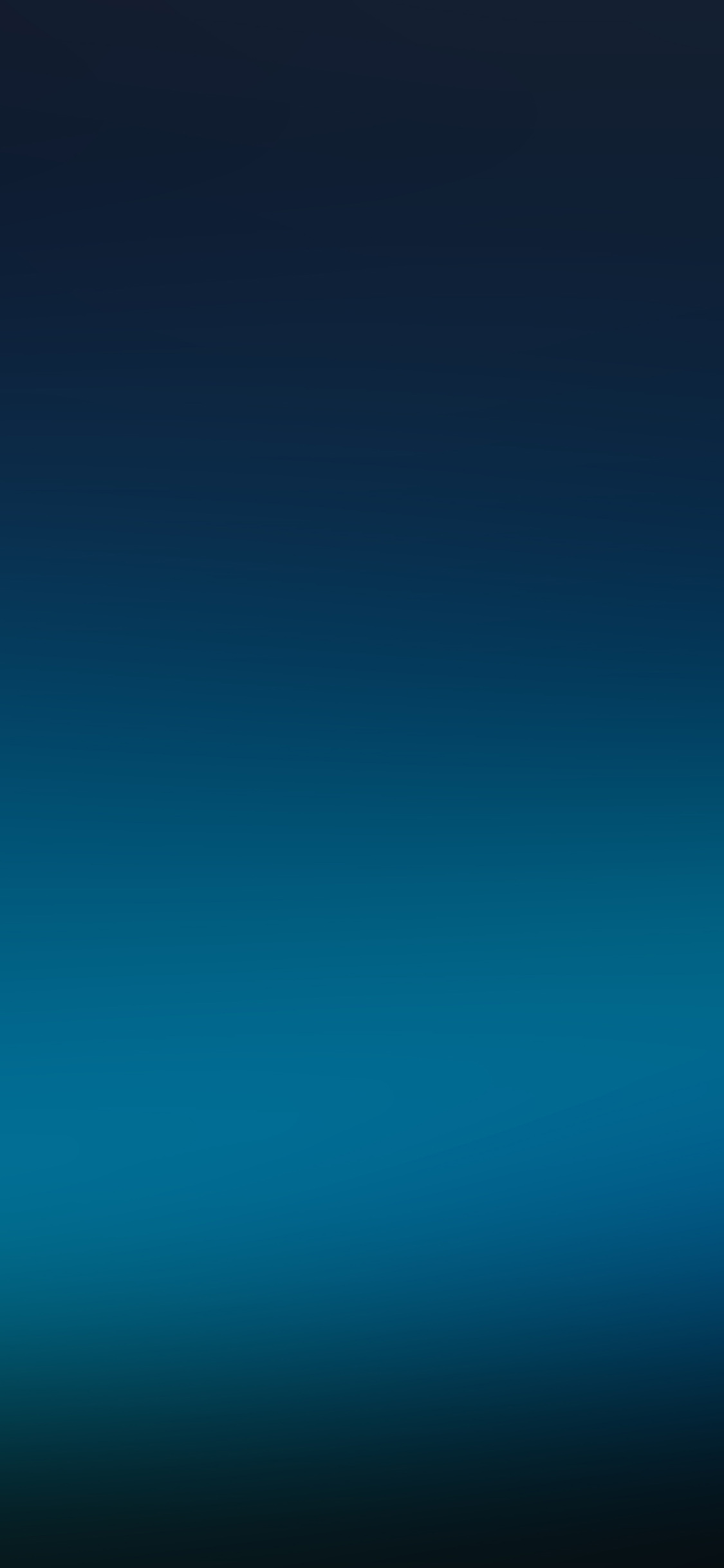 sj21-blue-dark-sky-soft-night-gradation-blur-wallpaper