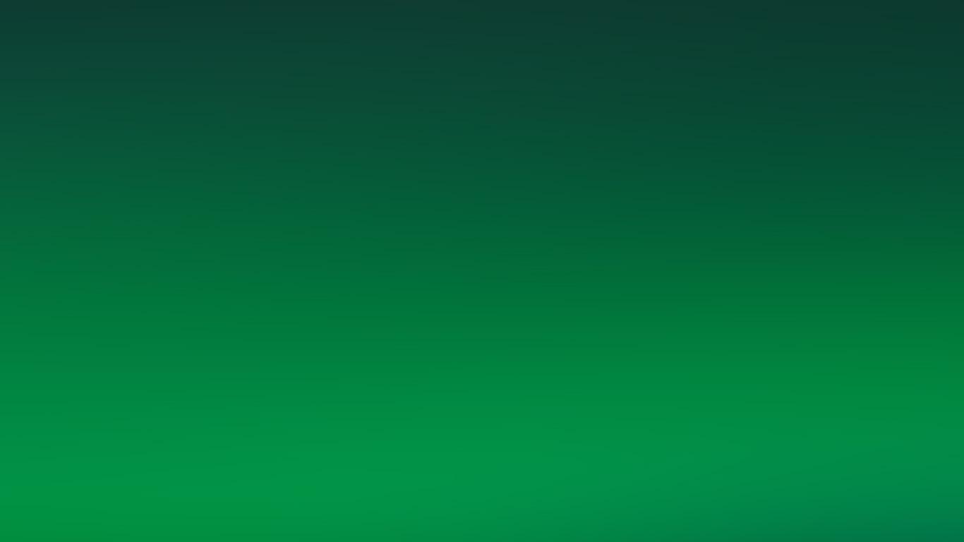 wallpaper-desktop-laptop-mac-macbook-sj22-clear-green-soft-glow-gradation-blur