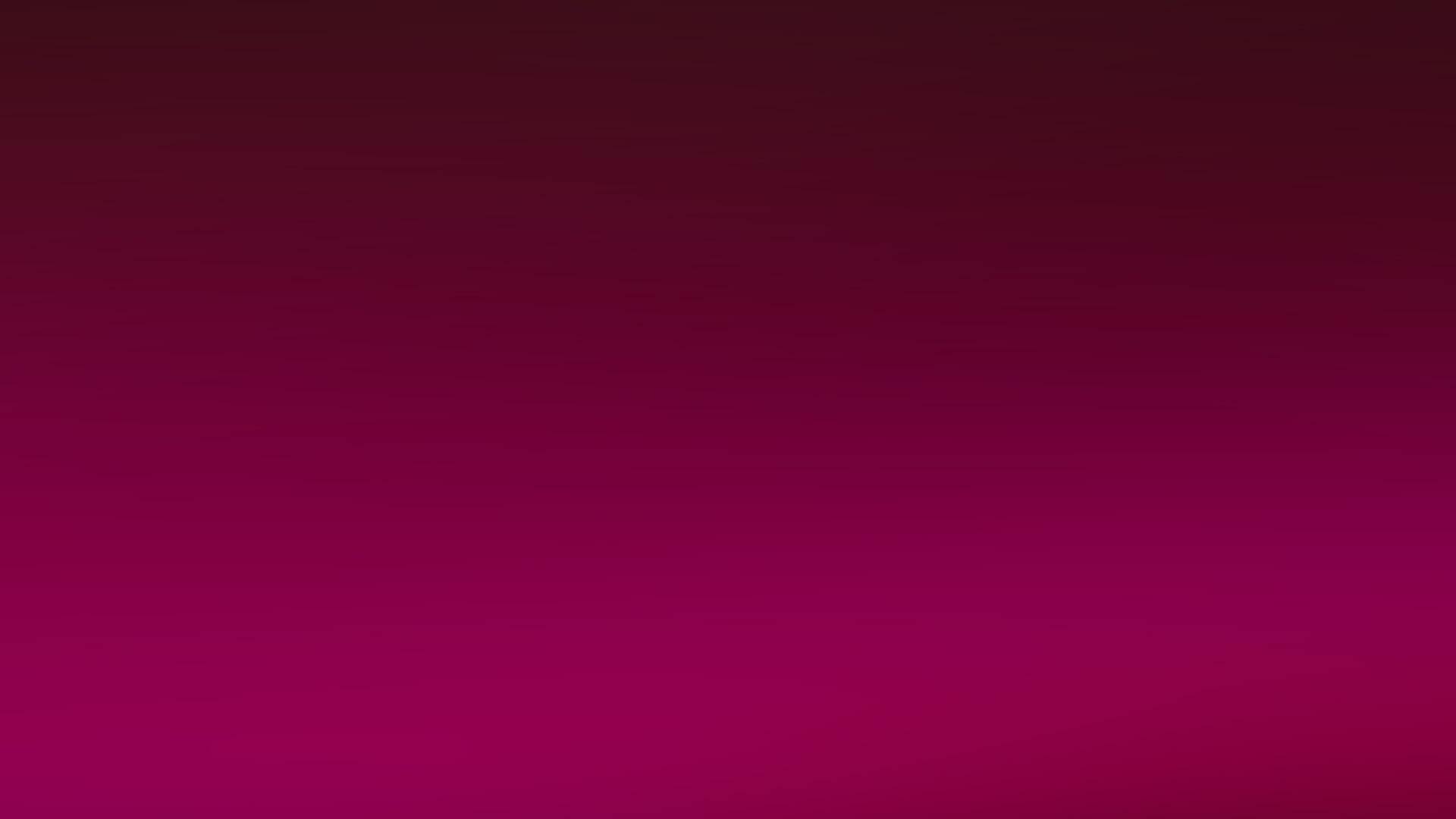 sj23-hot-pink-red-fire-gradation-blur-wallpaper