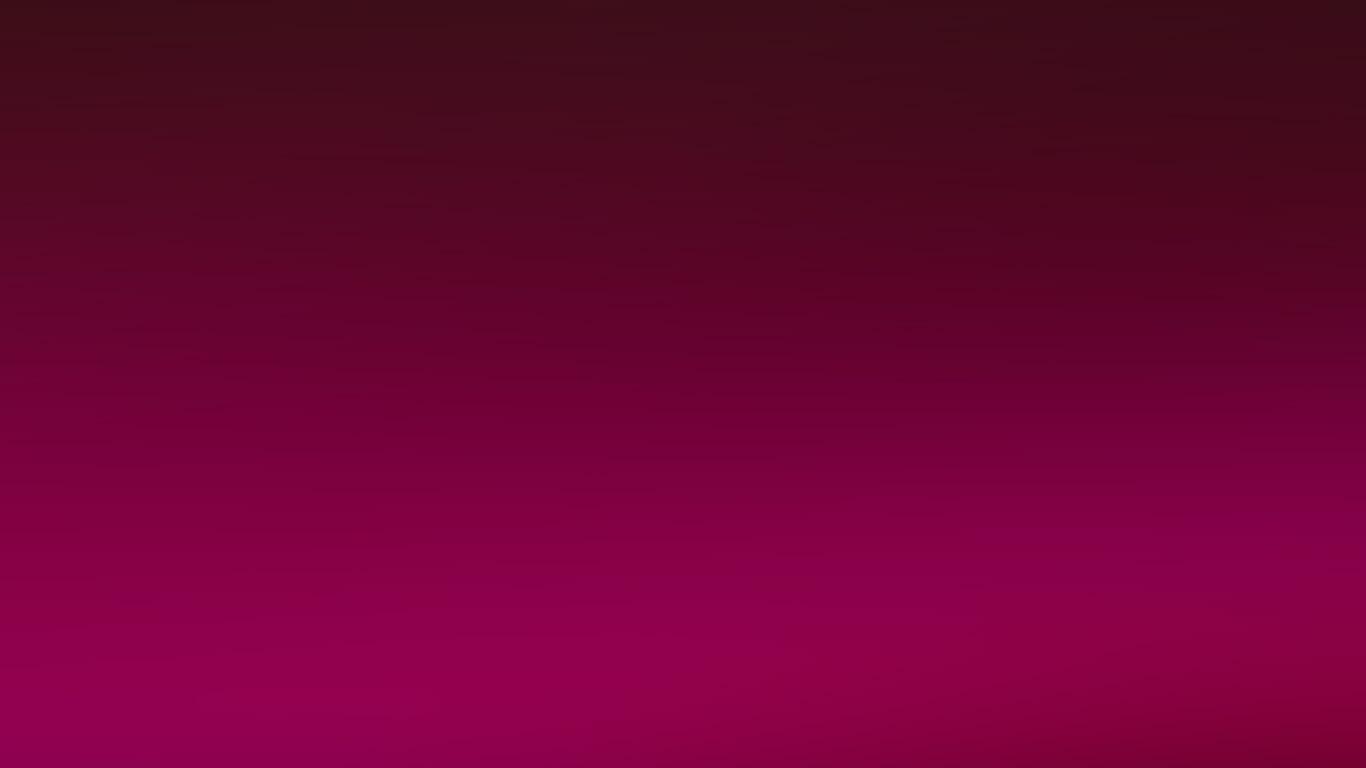 desktop-wallpaper-laptop-mac-macbook-air-sj23-hot-pink-red-fire-gradation-blur-wallpaper