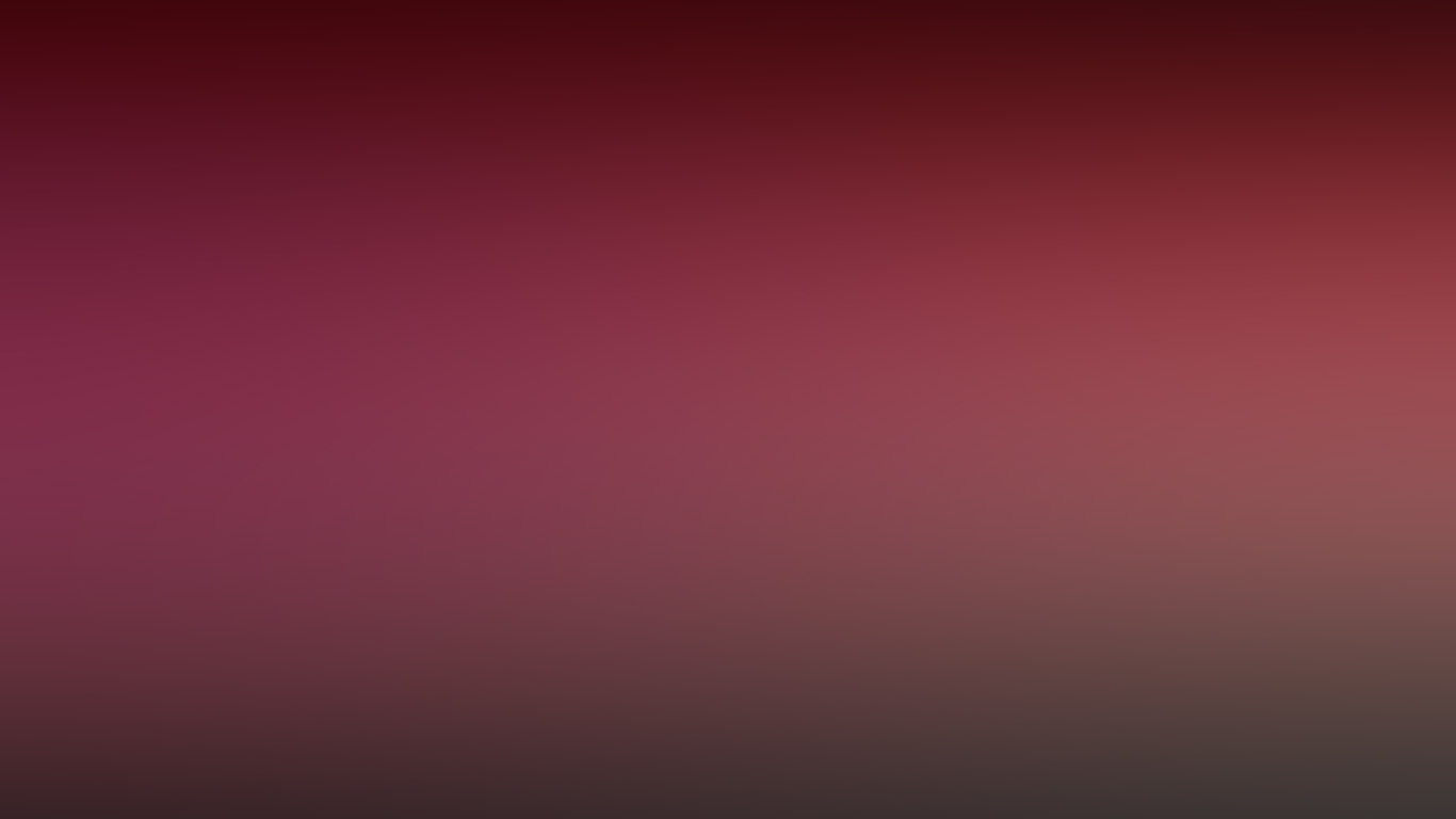 desktop-wallpaper-laptop-mac-macbook-air-sj24-red-soft-pastel-gradation-blur-wallpaper