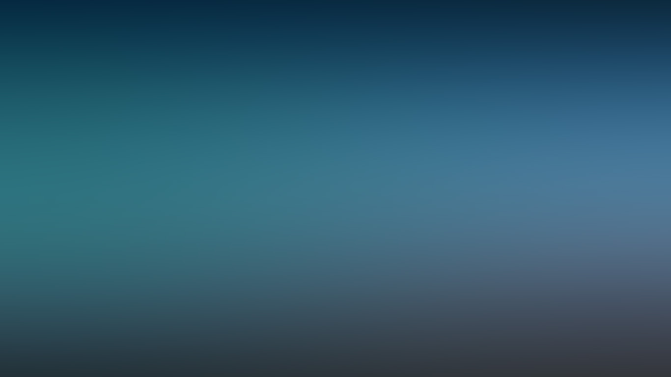 desktop-wallpaper-laptop-mac-macbook-air-sj25-blue-soft-pastel-gradation-blur-wallpaper