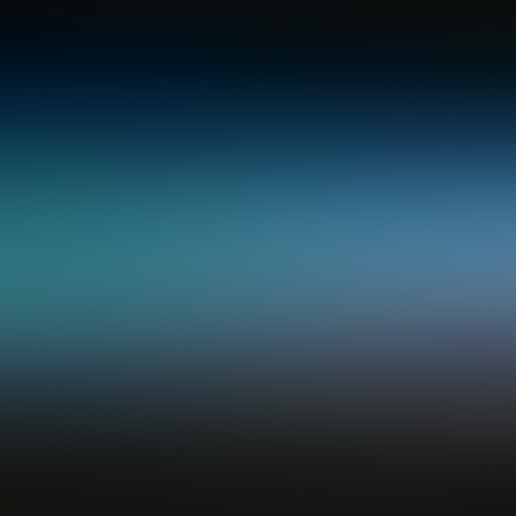 android-wallpaper-sj25-blue-soft-pastel-gradation-blur-wallpaper
