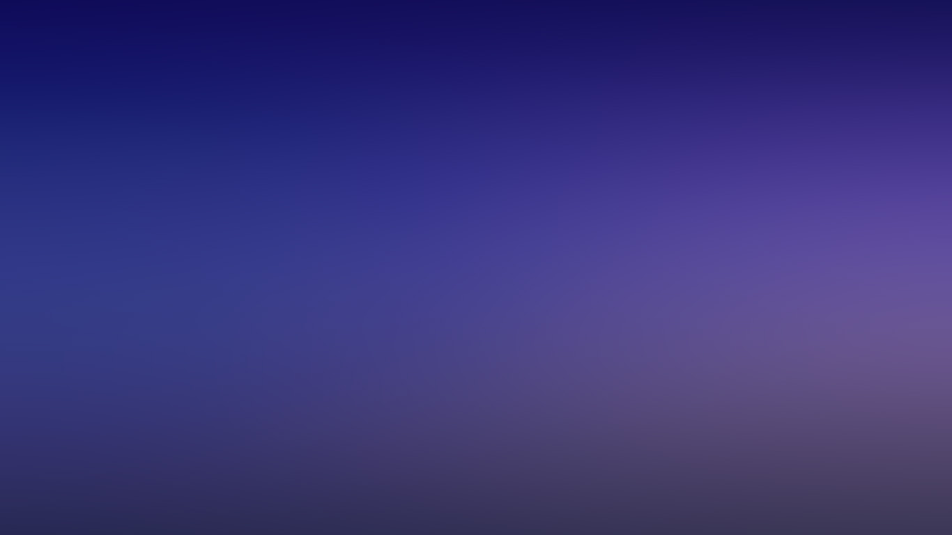 desktop-wallpaper-laptop-mac-macbook-air-sj26-blue-sky-ocean-gradation-blur-wallpaper