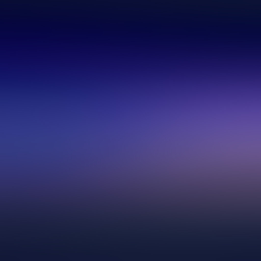 wallpaper-sj26-blue-sky-ocean-gradation-blur-wallpaper