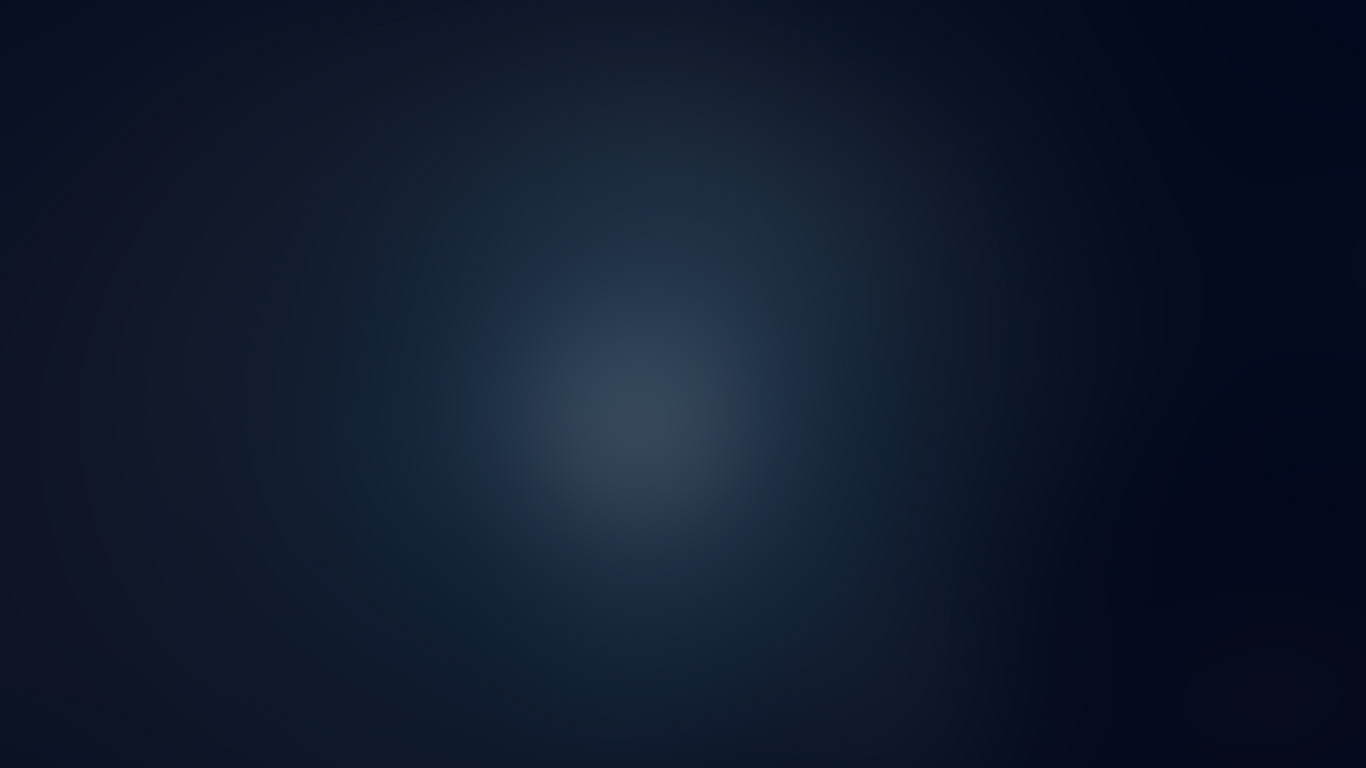 desktop-wallpaper-laptop-mac-macbook-air-sj27-dark-blue-night-gradation-blur-wallpaper