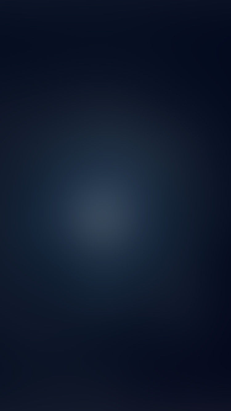 iPhone6papers.co-Apple-iPhone-6-iphone6-plus-wallpaper-sj27-dark-blue-night-gradation-blur