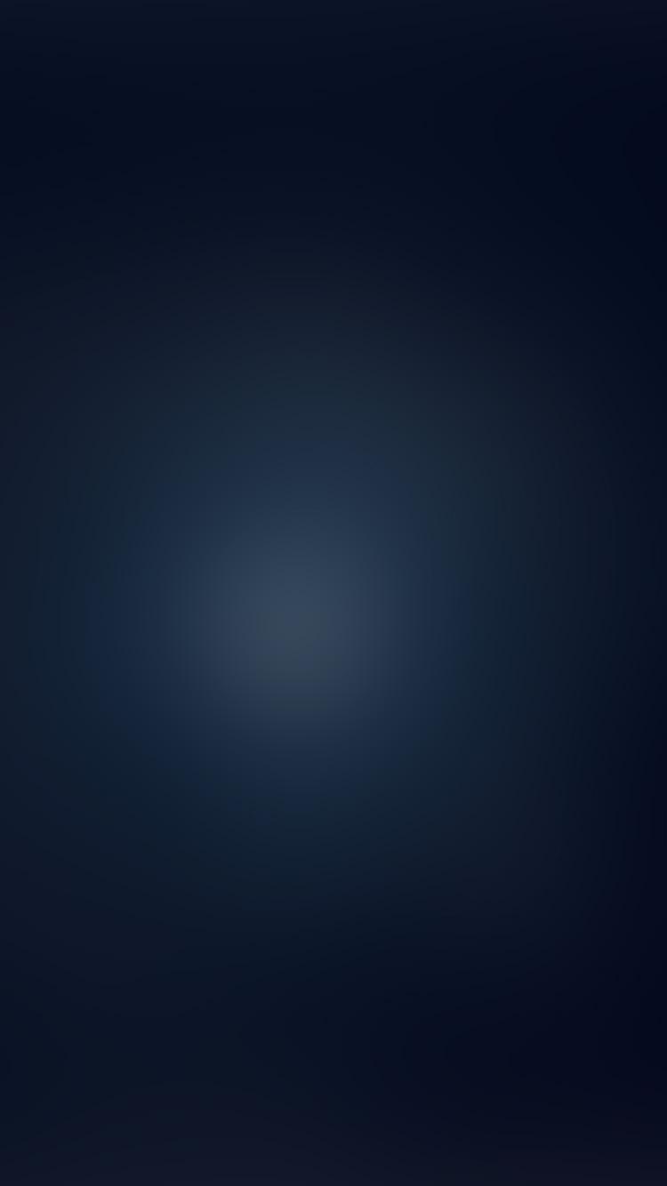 iPhone6papers.co-Apple-iPhone-6-iphone6-plus-wallpaper-sj27-dark-blue-night-gradation-blur