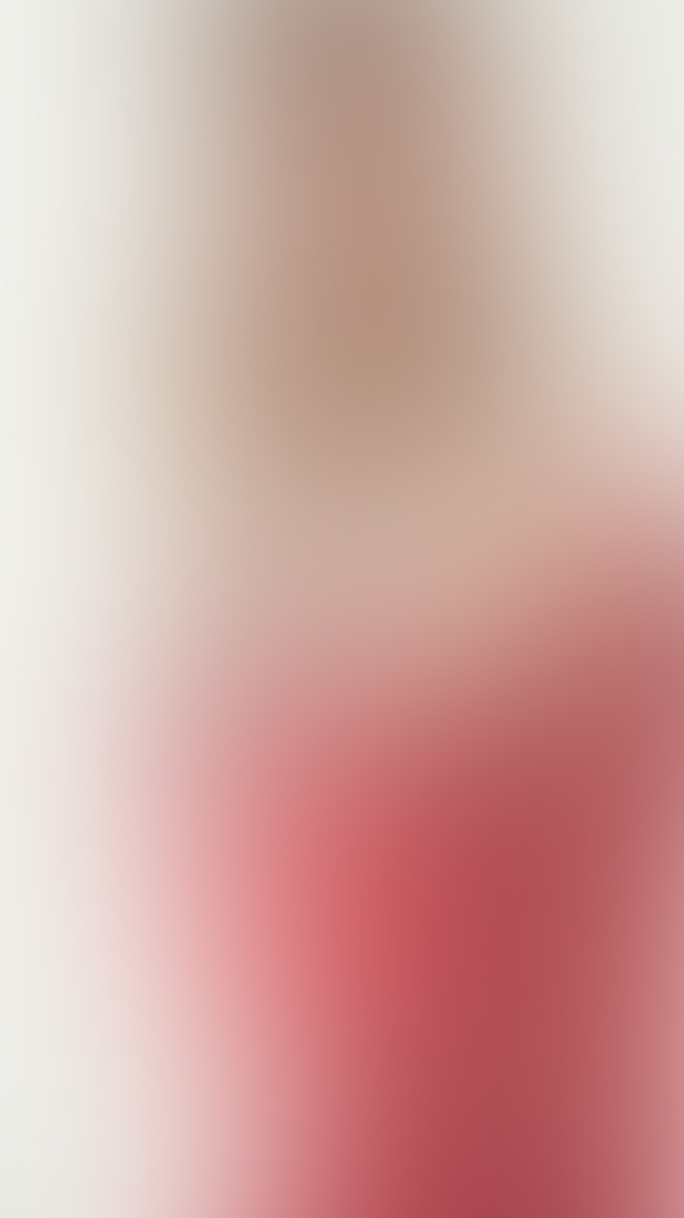 iPhone6papers.co-Apple-iPhone-6-iphone6-plus-wallpaper-sj28-soft-her-standing-gradation-blur-red