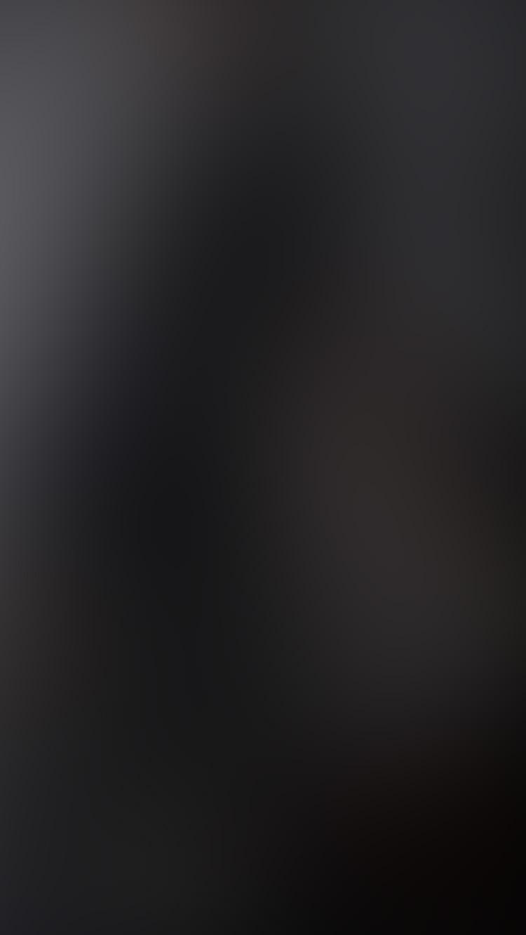 Papers.co-iPhone5-iphone6-plus-wallpaper-sj29-dark-bw-her-shadow-gradation-blur