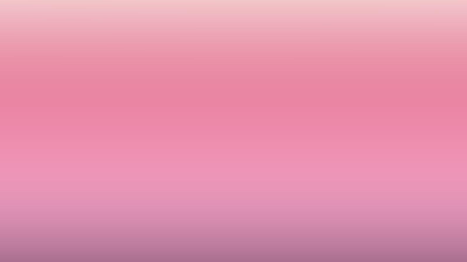 wallpaper for desktop, laptop | sj35-purple-pink-soft ...
