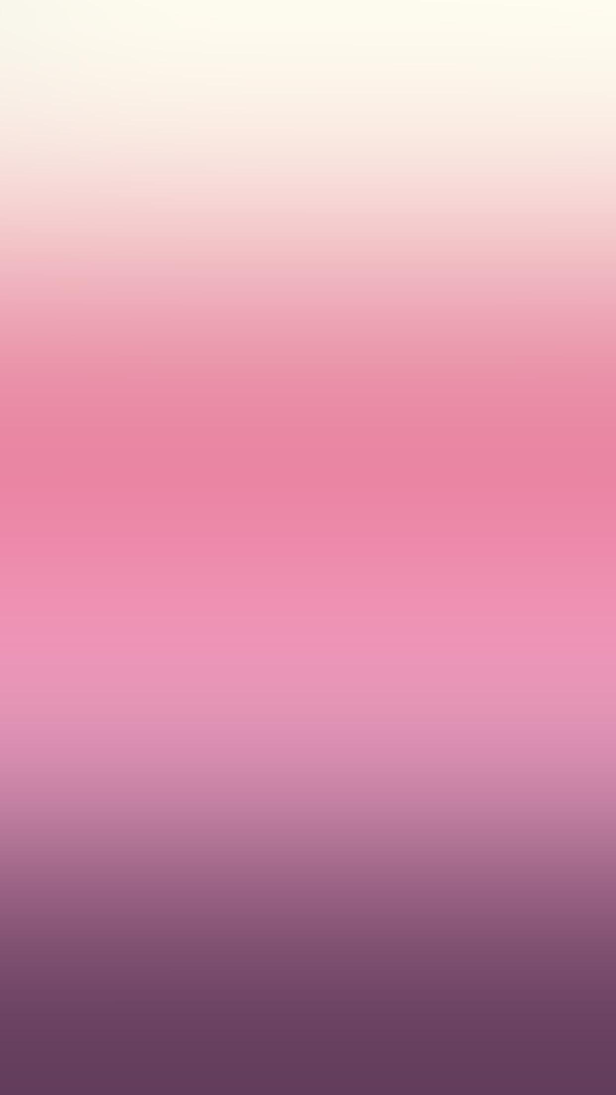 Wallpaper hd for iphone 6 plus purple