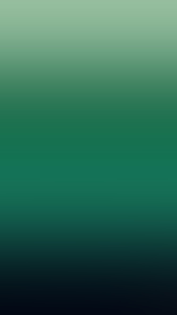 iPhone6papers.co-Apple-iPhone-6-iphone6-plus-wallpaper-sj36-dark-green-soft-gradation-blur
