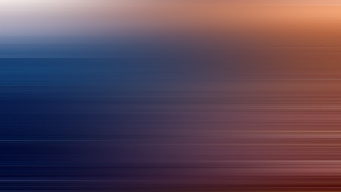 desktop-wallpaper-laptop-mac-macbook-air-sj39-motion-blue-orange-fast-line-gradation-blur-wallpaper