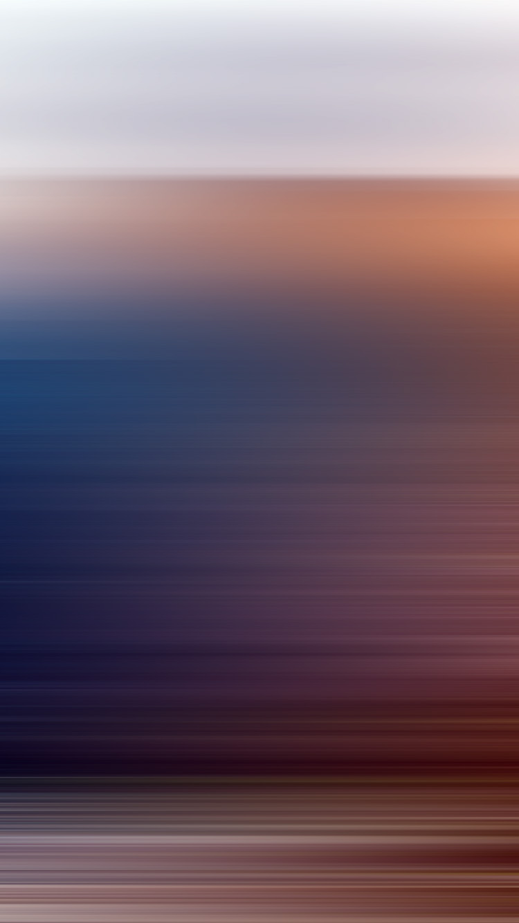 iPhone6papers.co-Apple-iPhone-6-iphone6-plus-wallpaper-sj39-motion-blue-orange-fast-line-gradation-blur