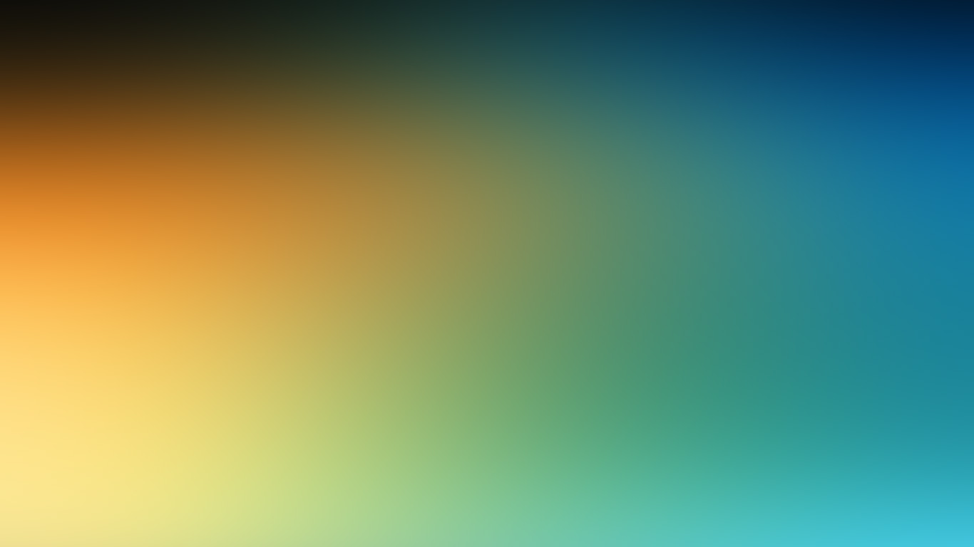 desktop-wallpaper-laptop-mac-macbook-air-sj40-soft-blue-night-shine-gradation-blur-wallpaper