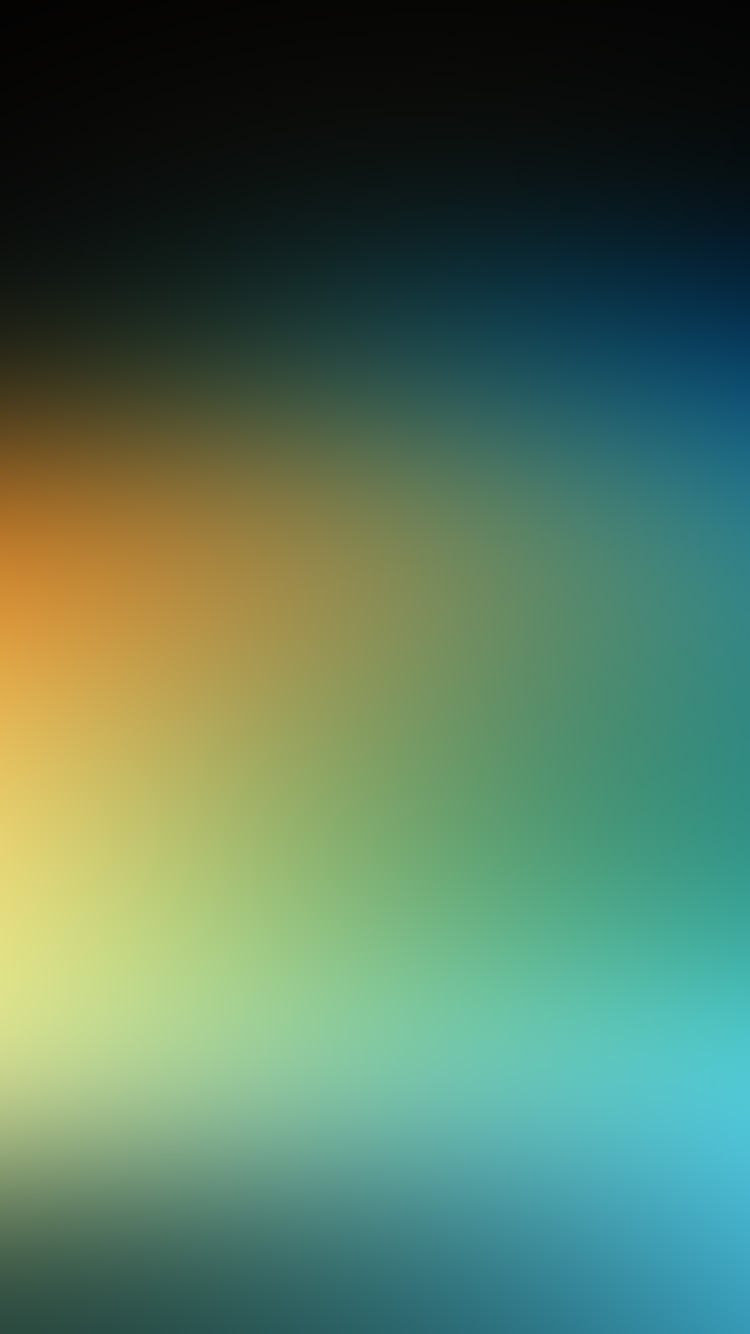 Papers.co-iPhone5-iphone6-plus-wallpaper-sj40-soft-blue-night-shine-gradation-blur