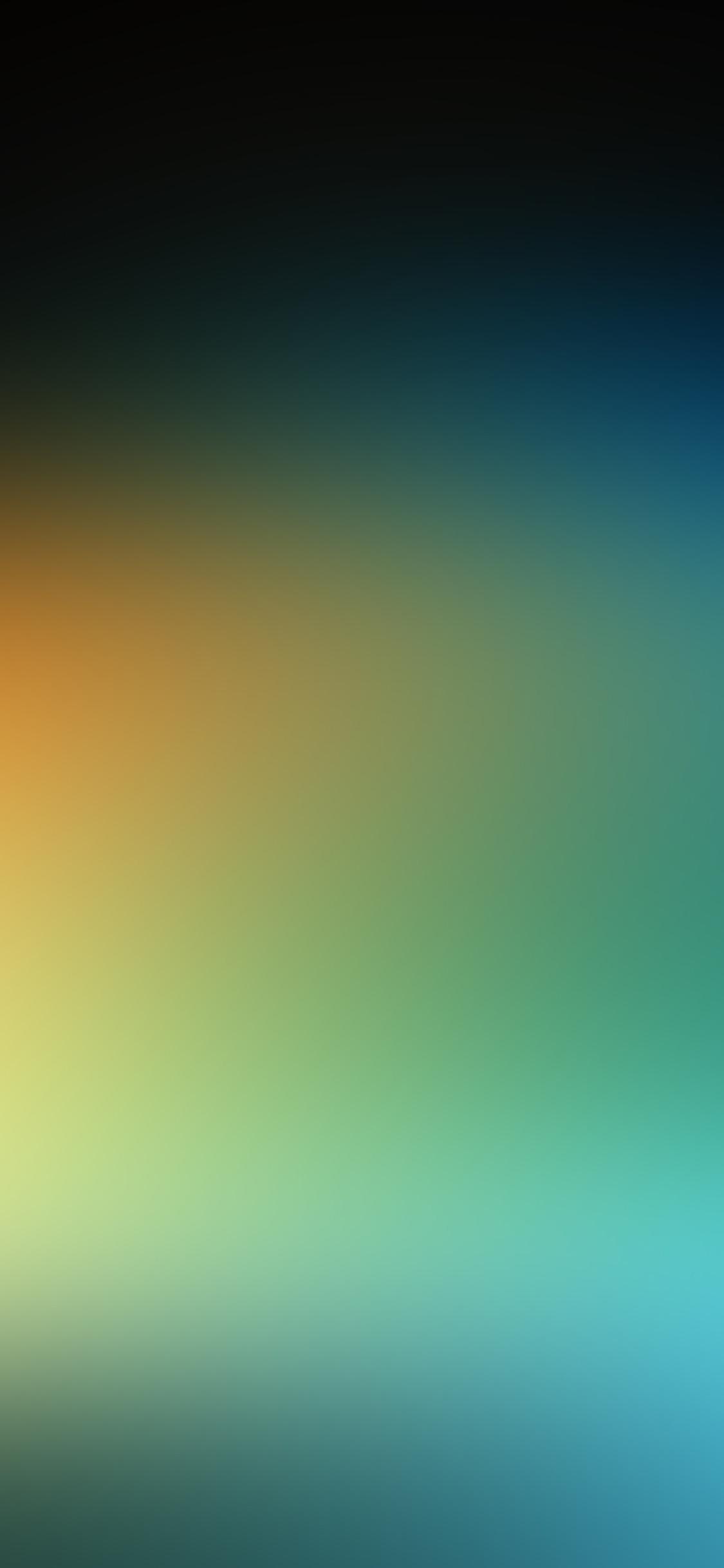 iPhoneXpapers.com-Apple-iPhone-wallpaper-sj40-soft-blue-night-shine-gradation-blur