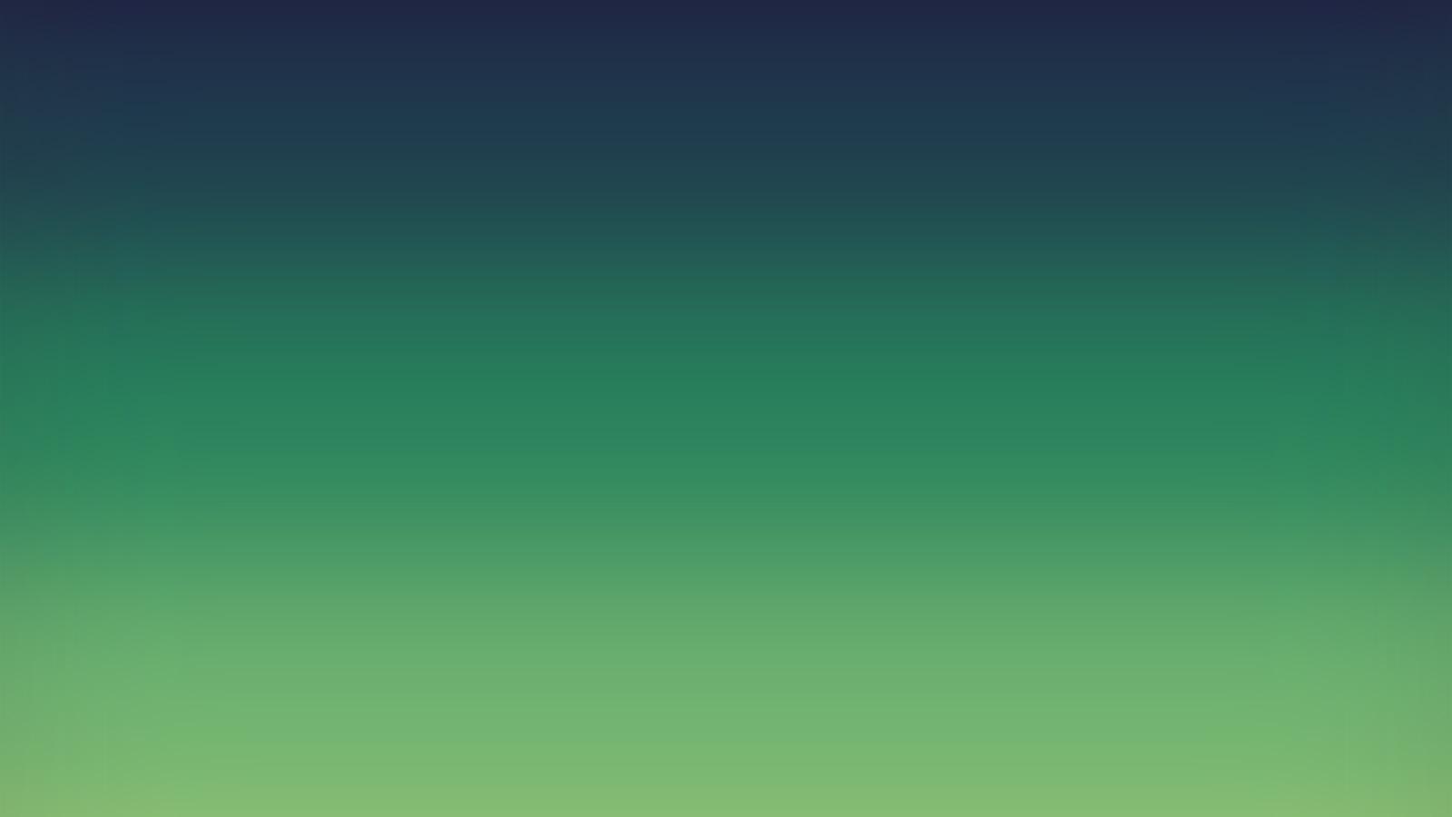 i love papers sj41 calm lake blue green yellow gradation