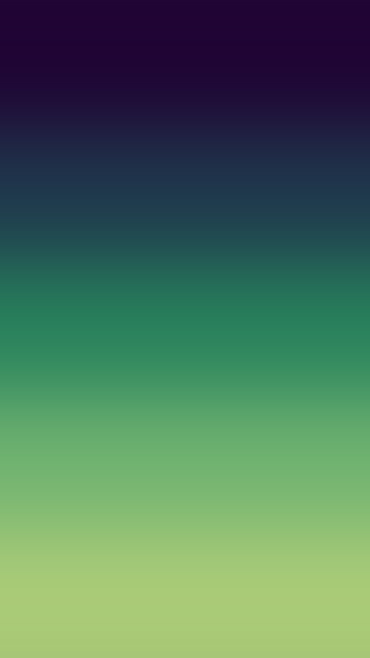 iPhone6papers.co-Apple-iPhone-6-iphone6-plus-wallpaper-sj41-calm-lake-blue-green-yellow-gradation-blur