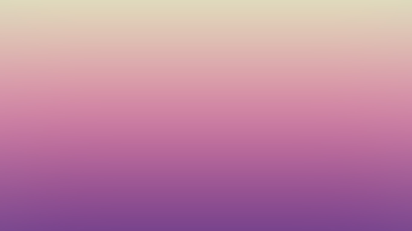 desktop-wallpaper-laptop-mac-macbook-air-sj42-purple-soft-red-gradation-blur-wallpaper
