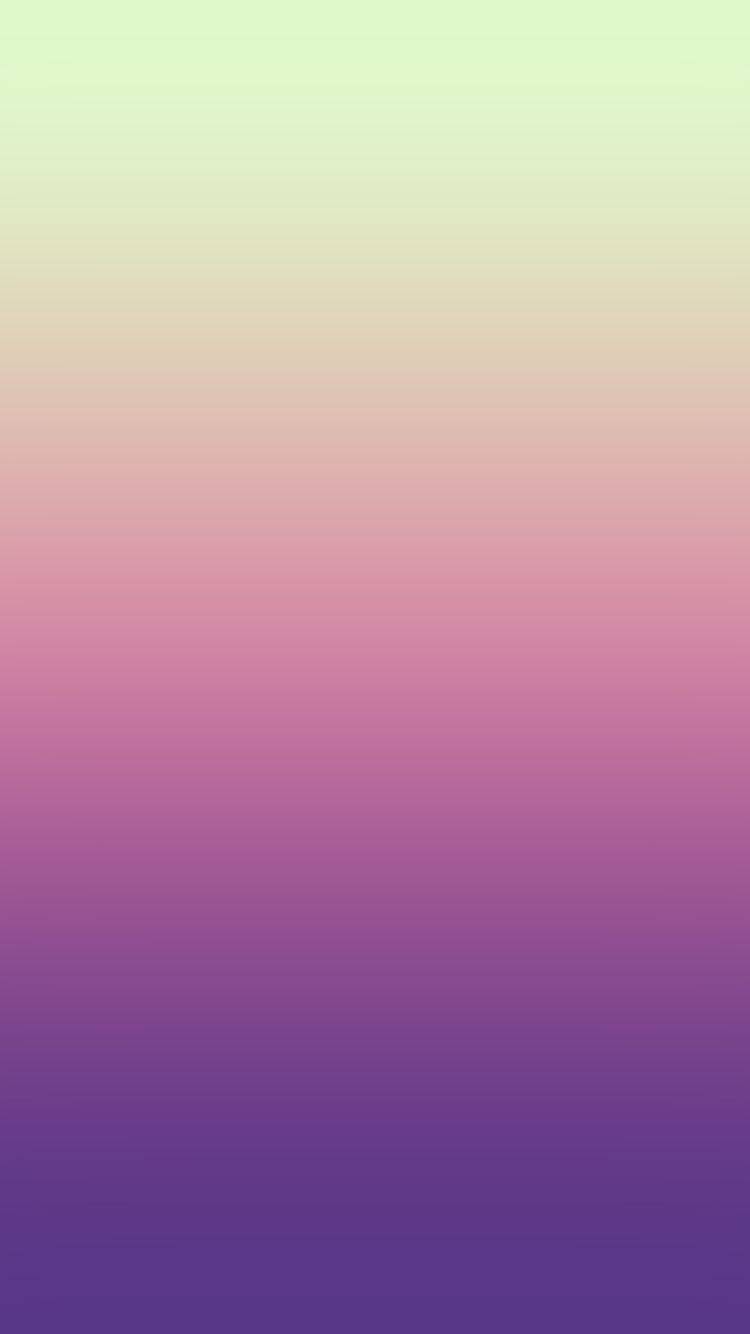 iPhone6papers.co-Apple-iPhone-6-iphone6-plus-wallpaper-sj42-purple-soft-red-gradation-blur