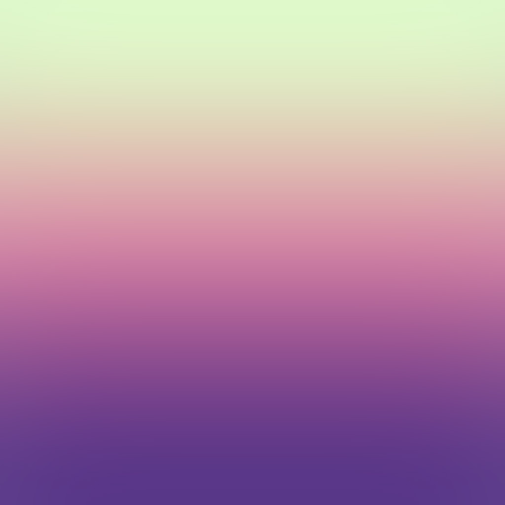 android-wallpaper-sj42-purple-soft-red-gradation-blur-wallpaper