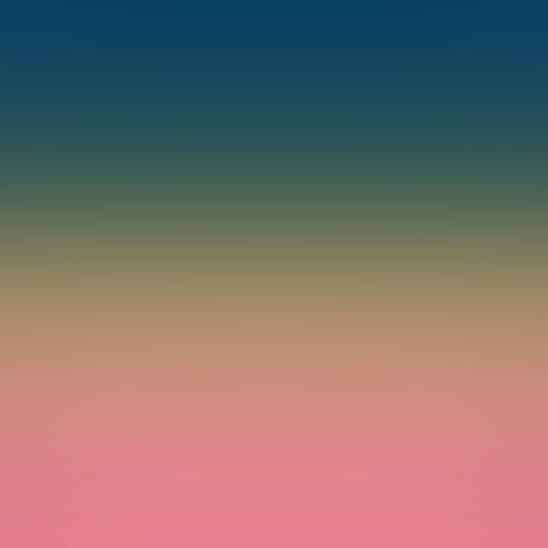 Sj43-ugly-people-color-gradation-blur