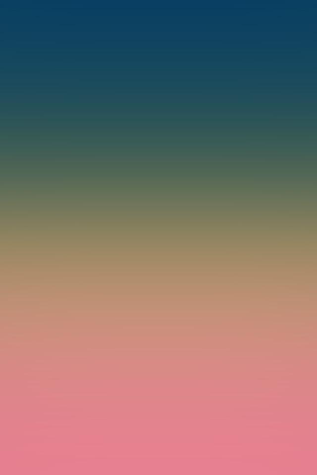 Iphone 5 - Color gradation wallpaper ...