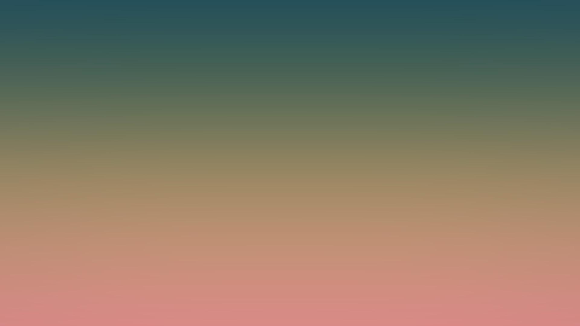 2560 x 1600 - Color gradation wallpaper ...