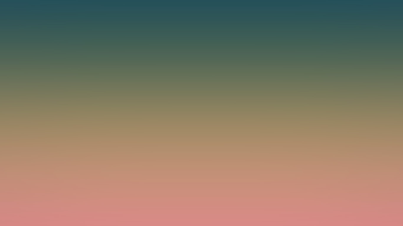 desktop-wallpaper-laptop-mac-macbook-air-sj43-ugly-people-color-gradation-blur-wallpaper