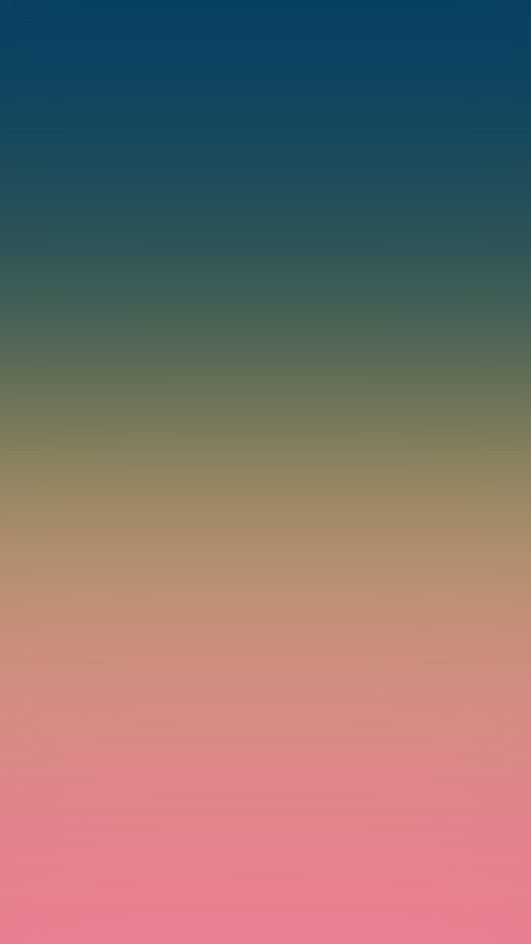 Papers.co-iPhone5-iphone6-plus-wallpaper-sj43-ugly-people-color-gradation-blur