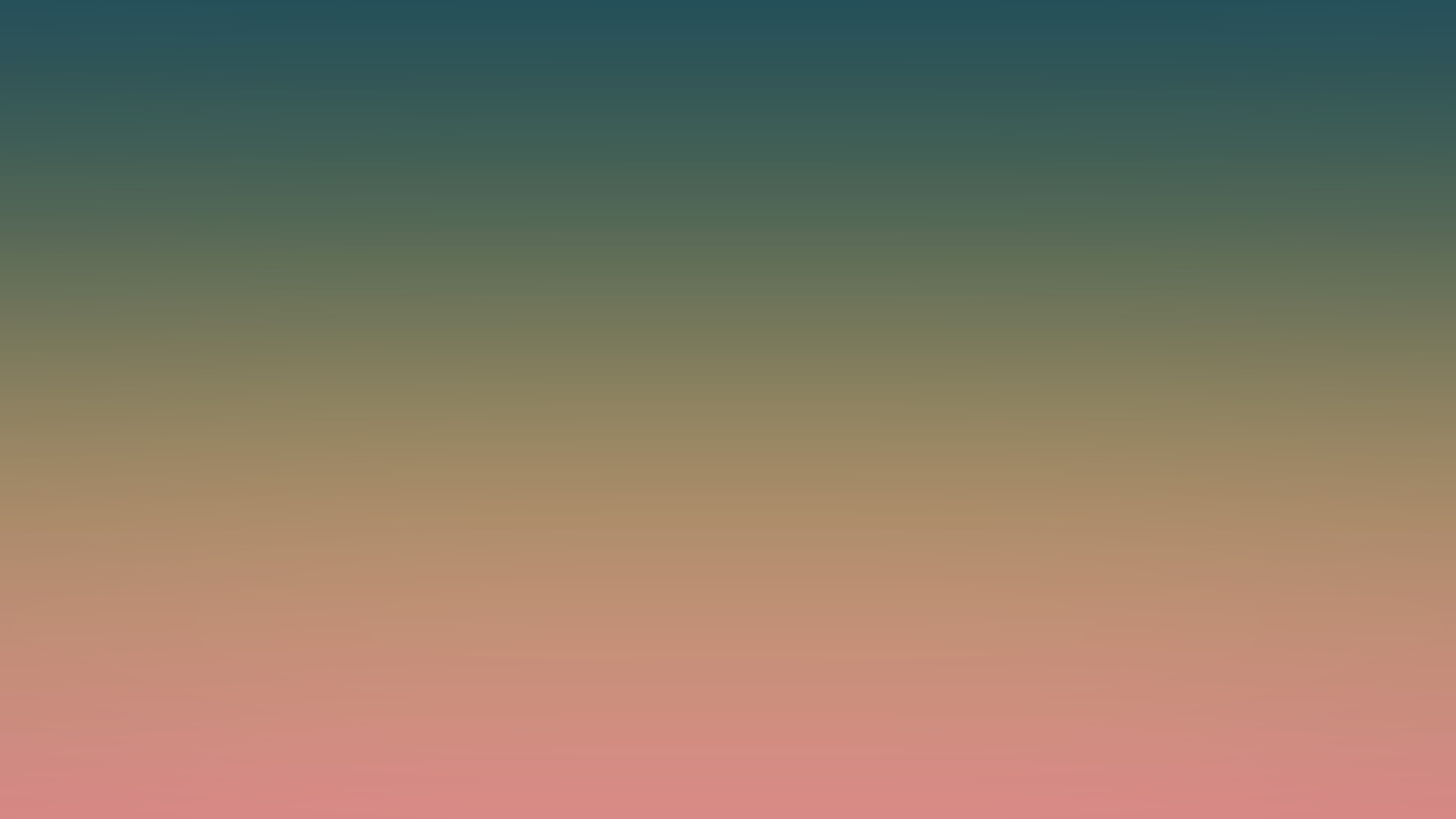 Sj43 ugly people color gradation blur wallpaper - Color gradation wallpaper ...