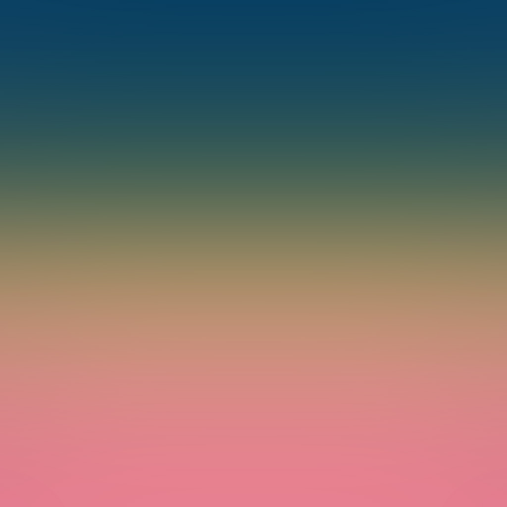 Medium - Color gradation wallpaper ...