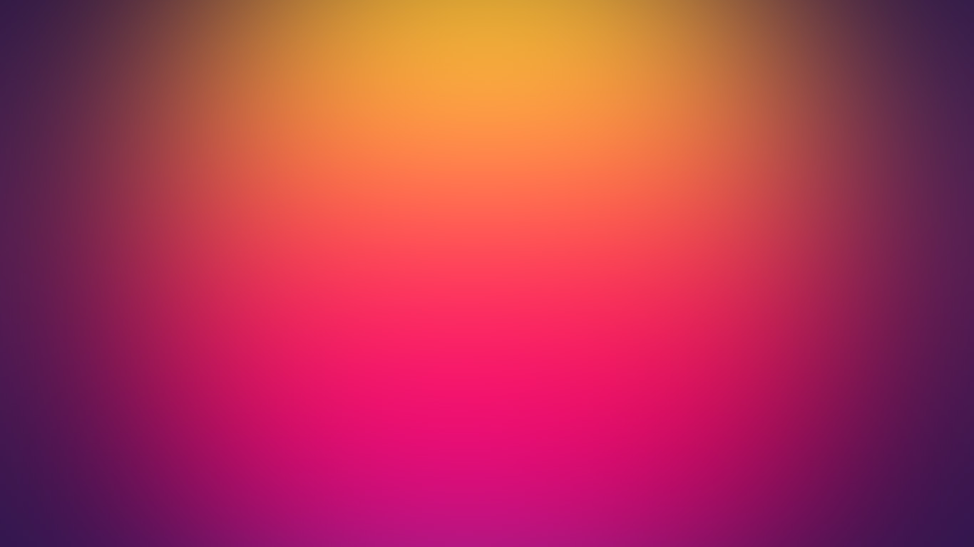 desktop-wallpaper-laptop-mac-macbook-air-sj44-fm84-blur-purple-sun-gradation-blur-wallpaper