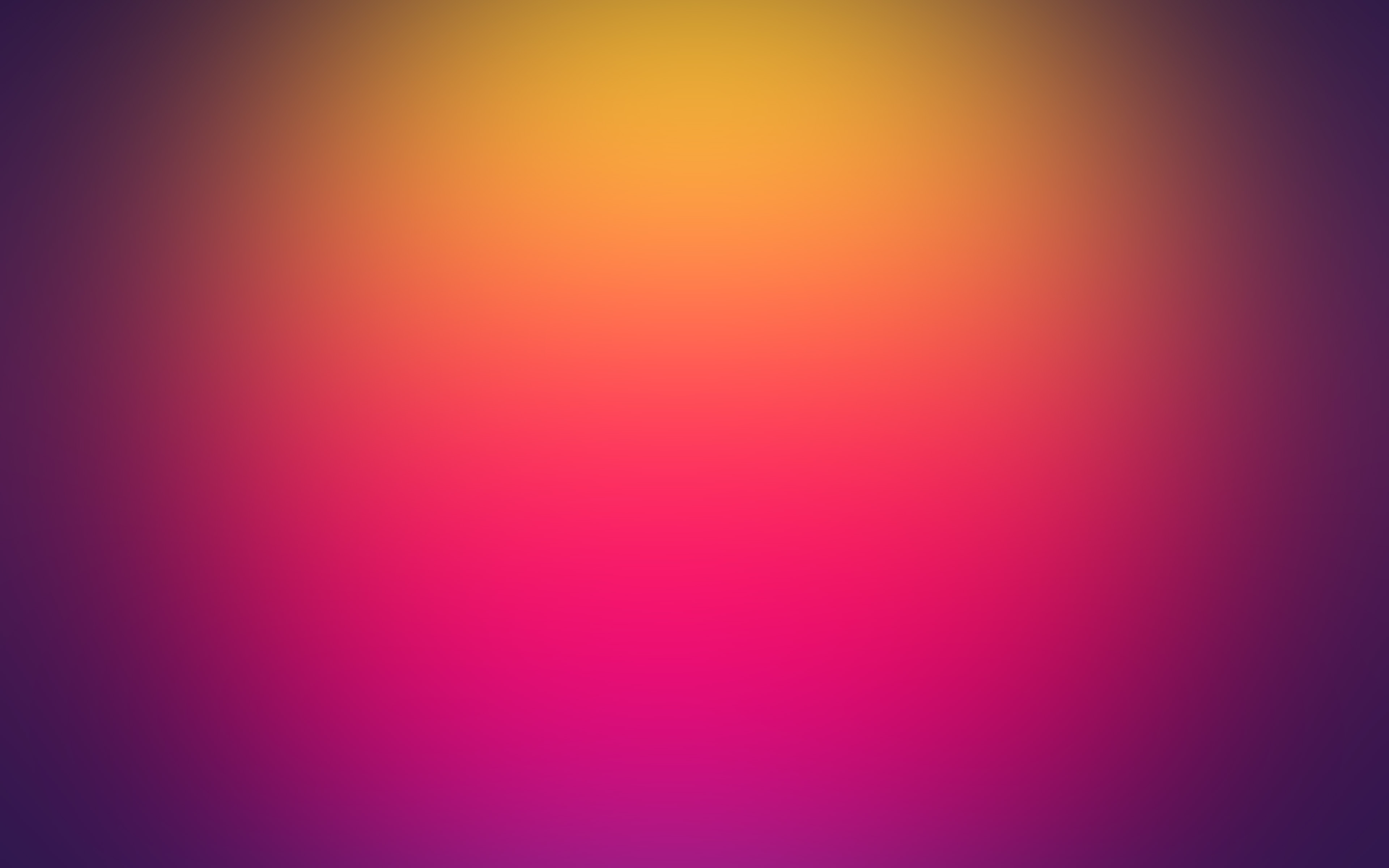 sj44-fm84-blur-purple-sun-gradation-blur-wallpaper