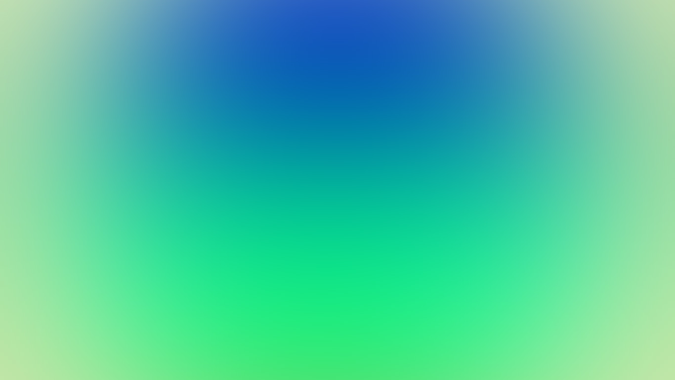 desktop-wallpaper-laptop-mac-macbook-air-sj45-blue-green-effect-gradation-blur-wallpaper