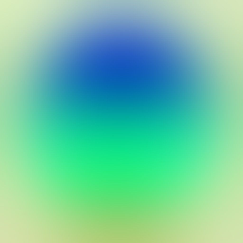 android-wallpaper-sj45-blue-green-effect-gradation-blur-wallpaper