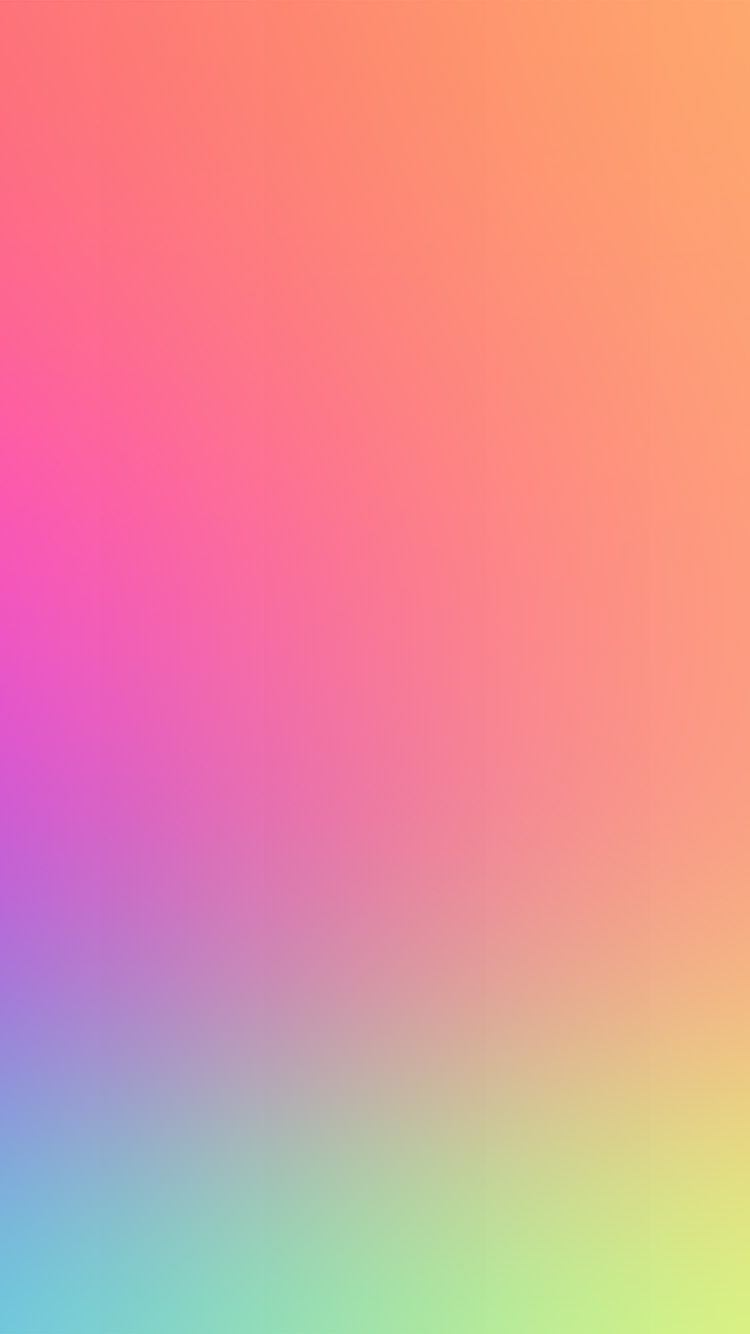 iPhone6papers.co-Apple-iPhone-6-iphone6-plus-wallpaper-sj46-orange-sunshine-gradation-blur