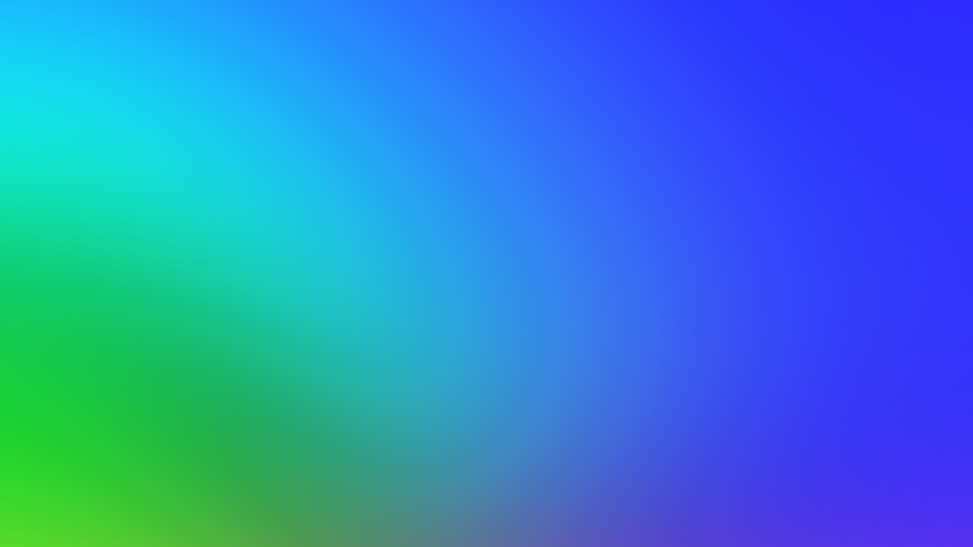 desktop-wallpaper-laptop-mac-macbook-air-sj47-blue-sunshine-gradation-blur-wallpaper
