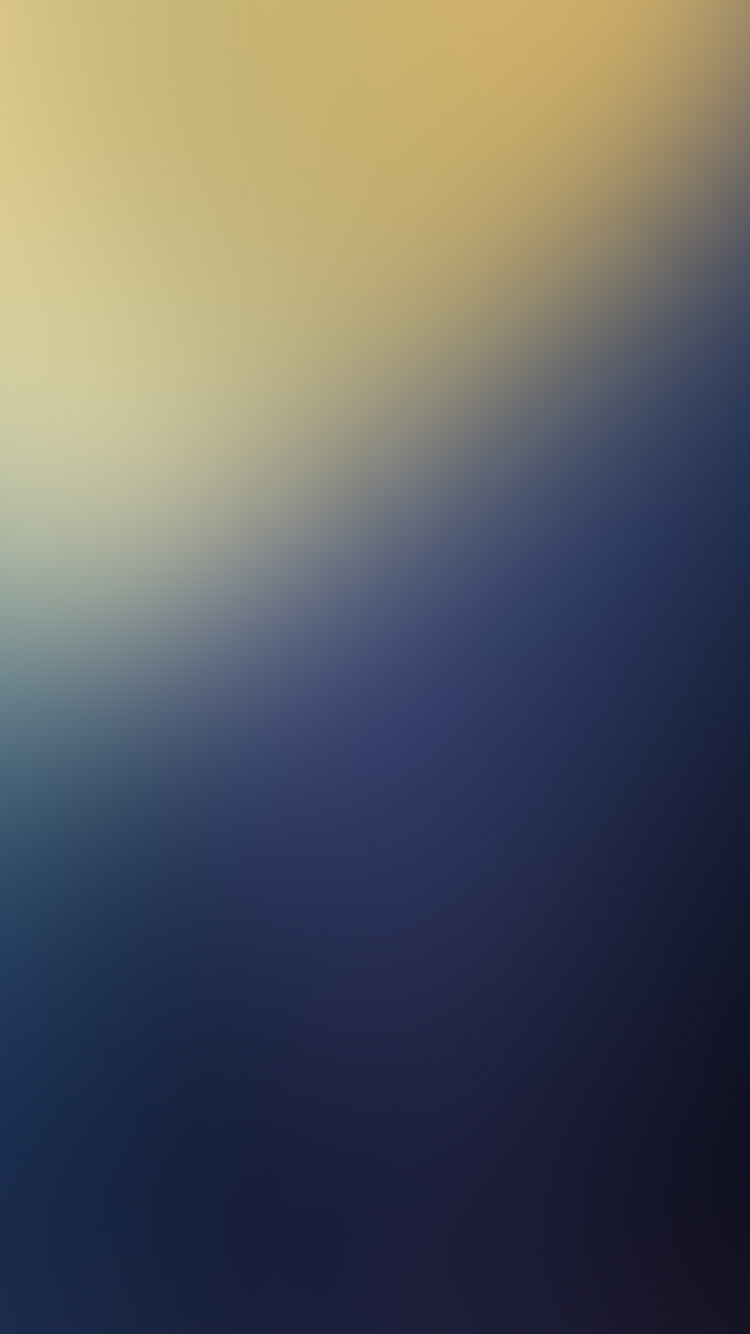 iPhone6papers.co-Apple-iPhone-6-iphone6-plus-wallpaper-sj48-official-night-blue-dark-yellow-gradation-blur