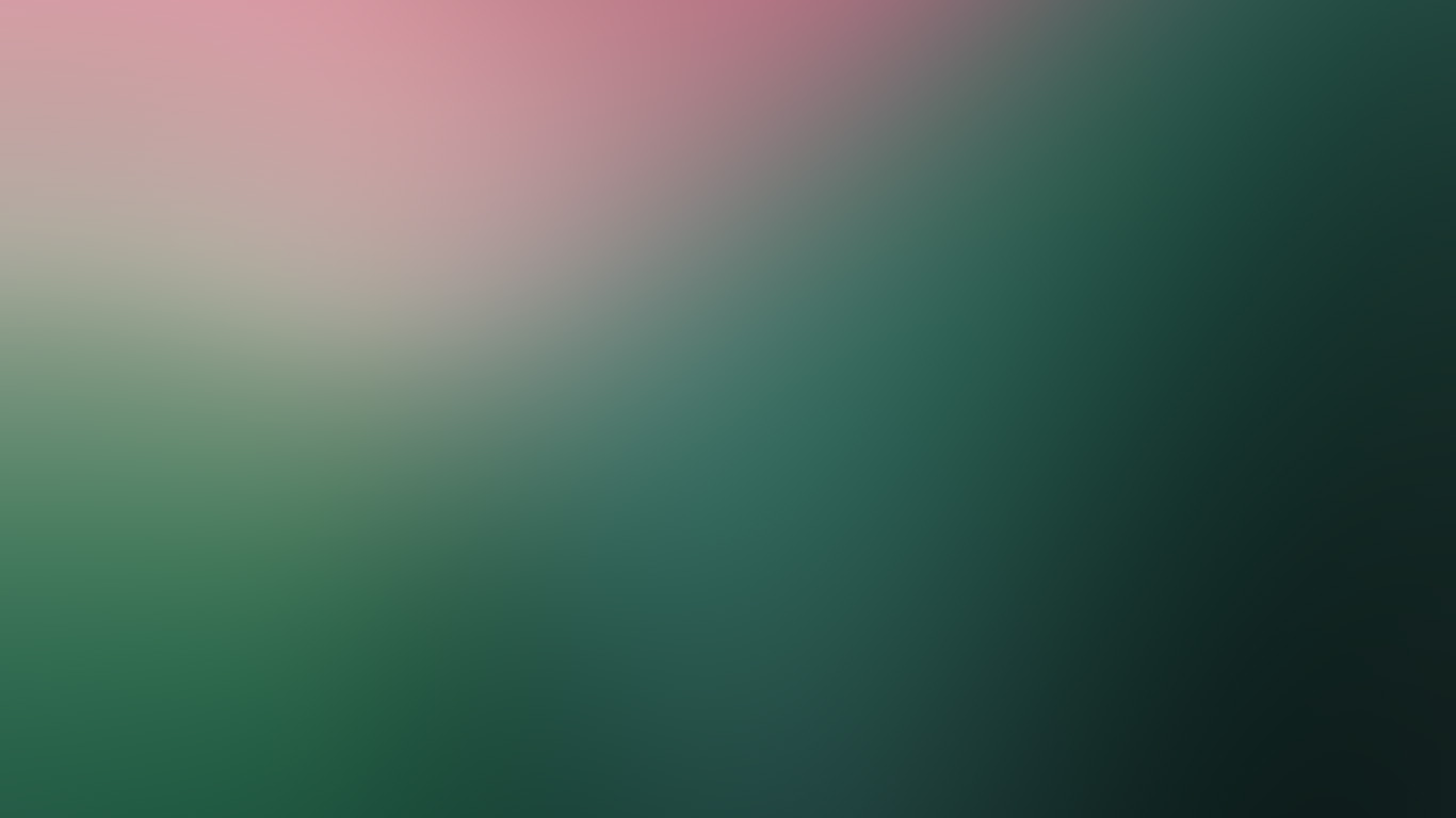 desktop-wallpaper-laptop-mac-macbook-air-sj49-traditional-red-green-art-gradation-blur-wallpaper