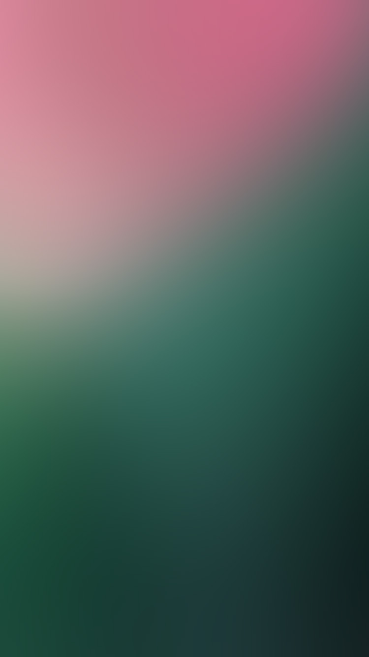 iPhone6papers.co-Apple-iPhone-6-iphone6-plus-wallpaper-sj49-traditional-red-green-art-gradation-blur